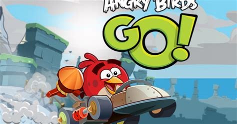 angry birds go apk data angry birds go apk data mod apk do android apps