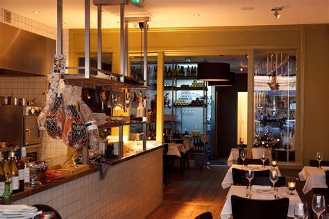 keuken restaurant utrecht biologisch restaurant utrecht de keuken van gastmaal