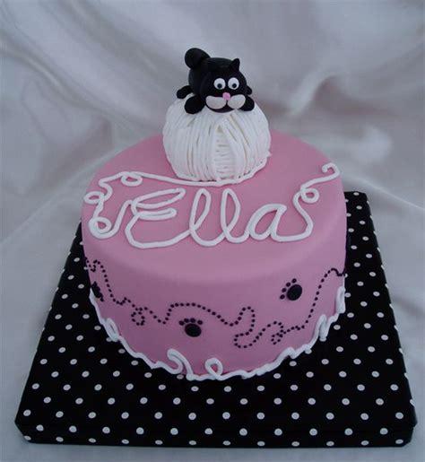 Kitten Themed Baby Shower by Best 25 Kitten Cake Ideas On Cake Cat