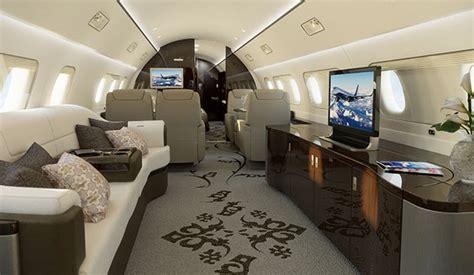 Lineage 1000 Interior by Lineage 1000e Jato Executivo Luxuoso E Espa 231