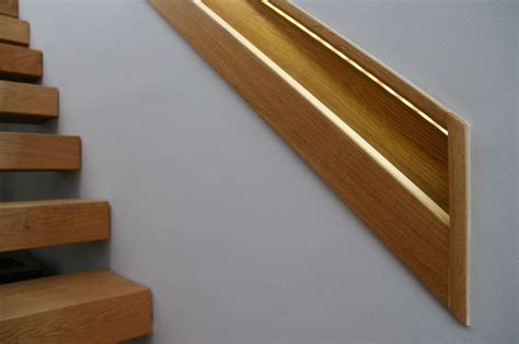 oak banister rails sale oak banister rails sale oak banister rails sale 28 images stair railings with
