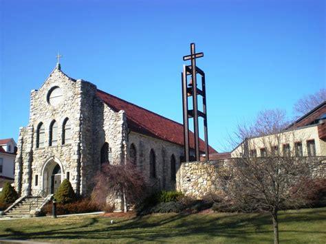 catholic church mission statement