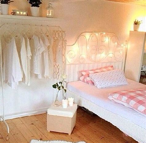 simple teenage bedroom ideas simple teen s bedroom idea bedroom ideas pinterest