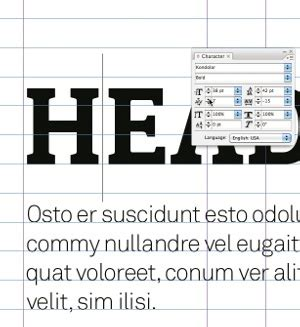 indesign layout tips 17 best images about indesign on pinterest getting to