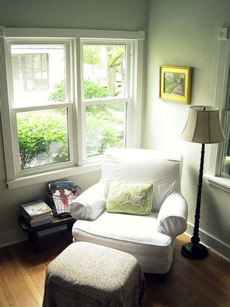 bedroom reading corner ideas 78 ideas about bedroom corner on pinterest dressing