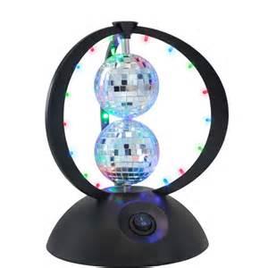 walmart disco light lumisource disco planet l walmart