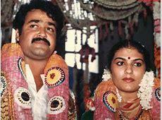 Wedding Photos Of Malayalam Celebrities