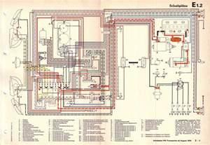 1970 volkswagen beetle wiring diagram get free image about wiring diagram