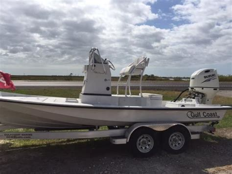 used boats for sale texas gulf coast gulf coast new and used boats for sale
