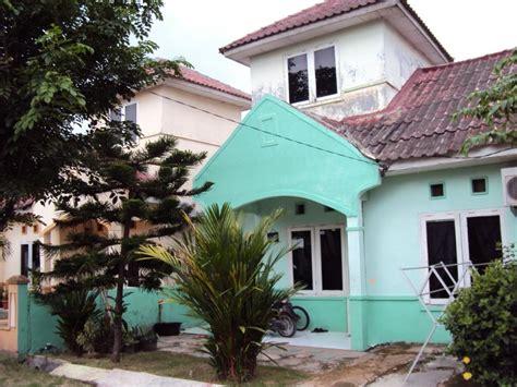 Ac Sharp Batam rumah dijual jual rumah strategis di batam