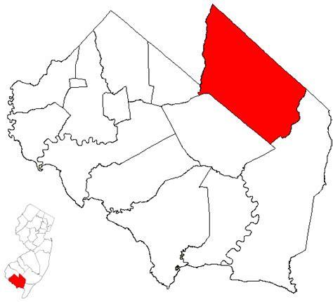 file map of pennsylvania highlighting cumberland county file map of cumberland county highlighting vineland png