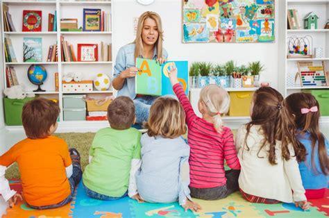 I Was Sexual In Kindergarten by What Do Learn In Kindergarten