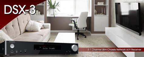 home entertainment network design 100 home entertainment network design home theater televisions speakers headphones home