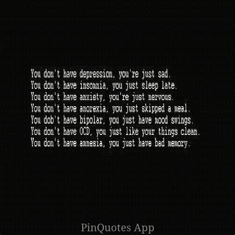 Android Quotes by Pin Quotes App Android Quotesgram
