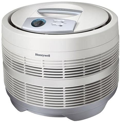 honeywell 50150 n true hepa allergen reducer germ fighting air purifier honeywell store