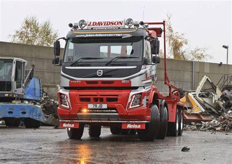 truck sydney truck wreckers sydney nsw truck scrap yard syndey