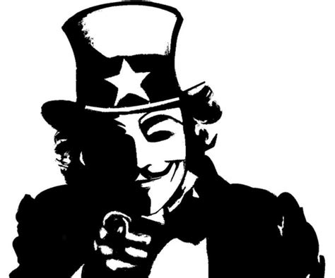 anonymous wants you to help take down isis here s how bgr