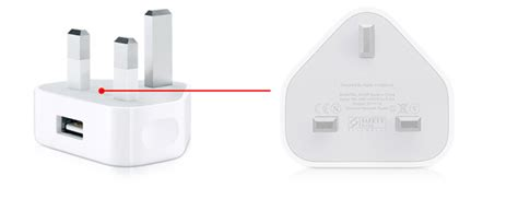 Original Apple 10w Usb Power Adapter Tanpa Cable apple republic of ireland about apple usb power adapters