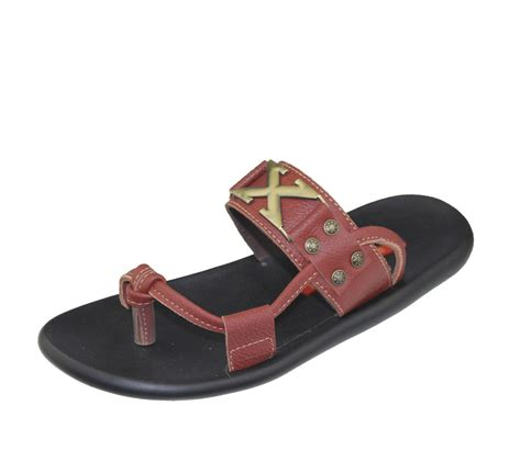 Sandal Sport Casuall mens sports sandal buckle walking summer casual slipper