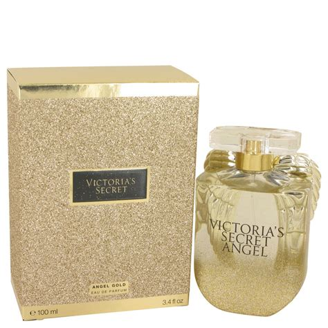 Parfum Secret Gold buy gold by s secret basenotes net