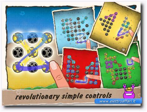 i migliori giochi per ipad giochi per ipad giochi per ipad salvatore aranzulla top