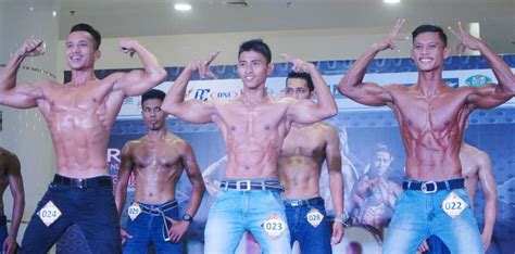I Rice Irice I Rice Beras Merah Fitness 1000 Gram 1000gram 1 Kg 1kg produk beras i rice unjuk gigi adakan event contest