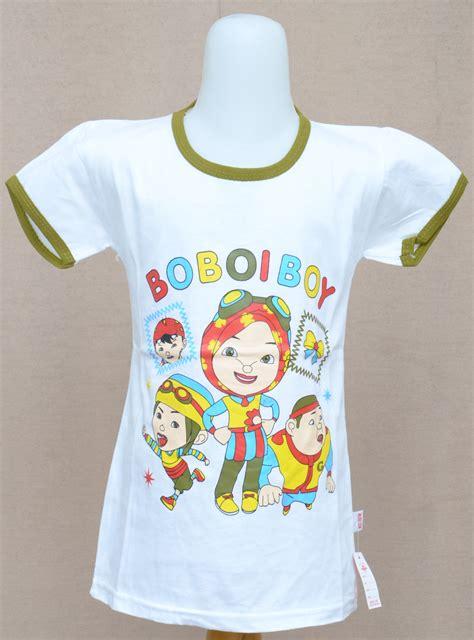 Grosir Murah Baju Bika Top Tenun grosir pakaian anak 5000