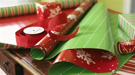 christmas party ideas host a wrap yap party hallmark