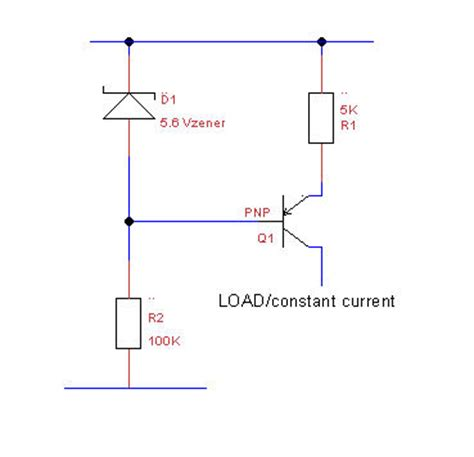 a 10 ohm resistor has a constant current of 1200 c of charge 28 images 1 what is the current