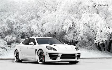 porsche winter winter stingray porsche panamera wallpaper