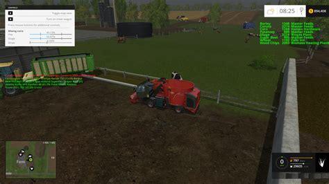 canadian map farming simulator 2015 ontario canada map v 2 0 for fs 2015 farming simulator