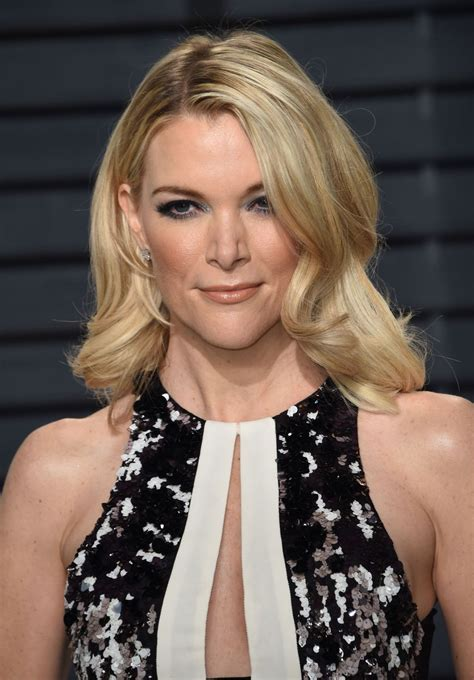 megyn kelly megyn kelly at 2017 vanity fair oscar party in beverly