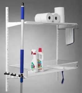 laundry room shelving units shelving unit laundry rooms