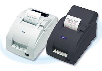 Printer Kasir printer kasir mini printer kasir printer mini
