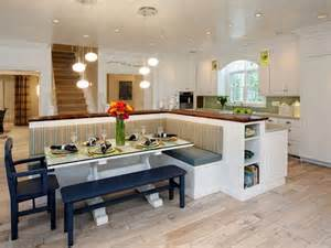 How Do You Build A Kitchen Island kitchen corner bench seating with storage home design ideas