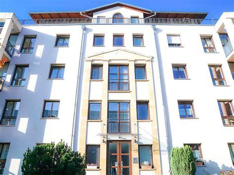 www immowelt de wohnung miete eigentumswohnung kaufen auf die monatlichen nebenkosten