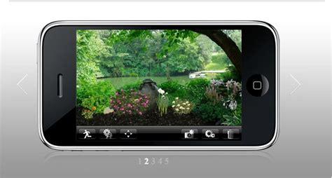 Garten Pflanzen App by Kostenlose Gartenplaner F 252 R Den Wunschgarten