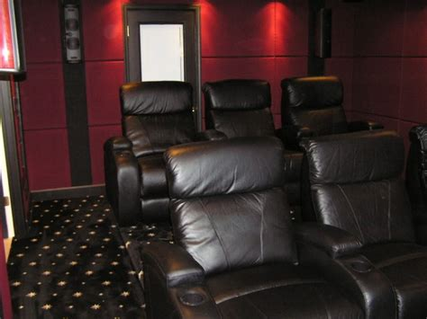 Media Room Carpet by Media Room Carpet Couristan Celestial Home Is Where The Is
