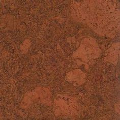 1000 images about kitchen floor materials on