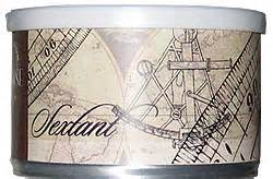 sextant tobacco sextant tobacco reviews the 1 source for pipes and pipe