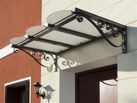 pensiline e tettoie in policarbonato pensiline in policarbonato installazione e vendita in