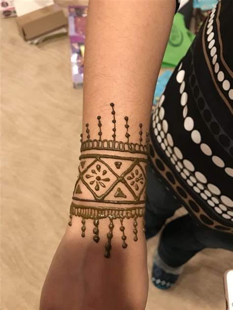 hena tattoo designs 69 best things images on henna tattoos