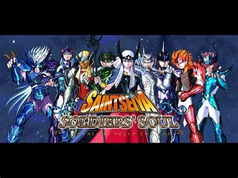 caballeros del reino de 840812241x caballeros del zodiaco saga asgard completa youtube