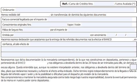 modelo actualizado de carta de no poseer vivienda ejemplo de carta de aval consejo comunal carta aval de