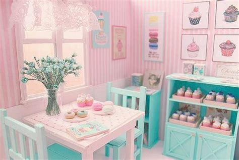 cupcake bedroom decor 25 best ideas about cupcake bedroom on pinterest yankee
