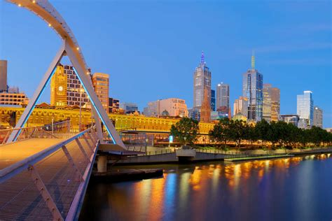 cheap flights to cheap airfare from budgetair 174 australia