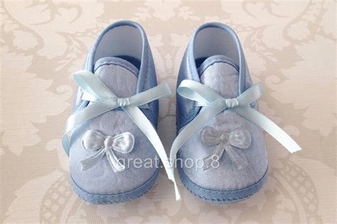 satin christening dress baby booties in white pink and