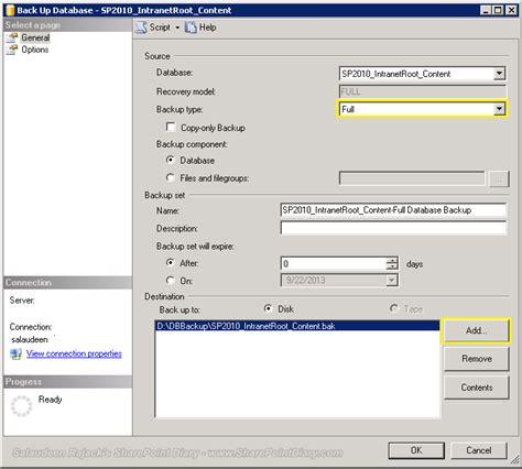 kwizcom sharepoint template language converter 1 0 04 last