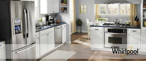 kitchen appliances san diego a showcase of whirlpool in san diego home appliances world