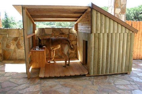 indoor dog house plans best 25 dog house plans ideas on pinterest
